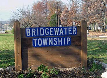 bridgewater-nj-pest-control