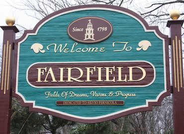 fairfield-nj-pest-control