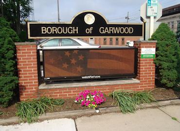 garwood-nj-pest-control