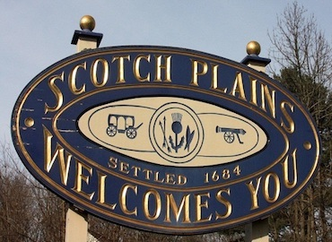 scotch-plains-nj-pest-control