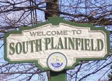 south-plainfield-nj-pest-control