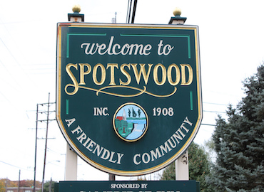 spotswood-nj-pest-control
