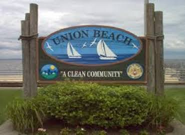 union-beach-nj-pest-control