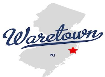 waretown-nj-pest-control