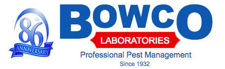 Pest Control NJ For Bed Bugs, Termites, Bees, Insects And Animal Control. Real Estate Inspections For Commercial & Residential