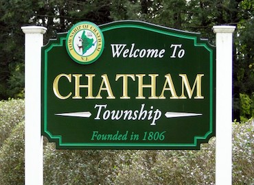 chatham-nj-pest-control