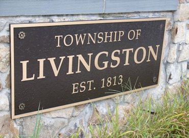 livingston_nj-pest-control