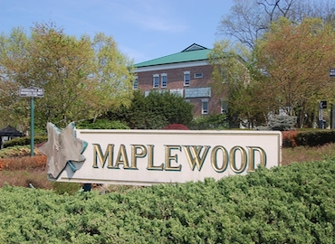 maplewood-nj-pest-control