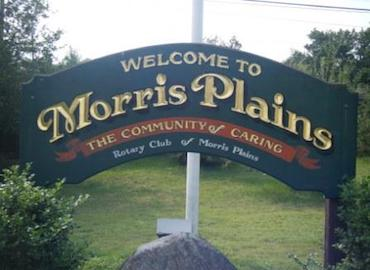morris-plains-nj-pest-control