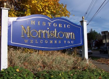 morristown-nj-pest-control