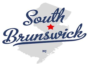 south-brunswick-nj-pest-control