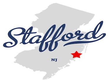stafford-nj-pest-control