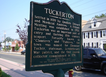 tuckerton-nj-pest-control