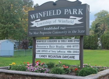 winfield-park-nj-pest-control