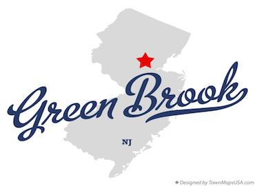 pest-control-green-brook-nj