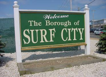 pest-control-surf-city-nj