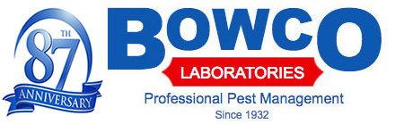 Pest Control & Exterminators For Bed Bugs, Termites, Bees, Insects And Animal Control. Real Estate Inspections For Commercial & Residential